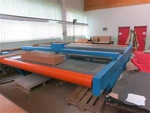 Gardinen 3m Lang : 3m lang aluminium zaunpfosten xxmm ral braun m lang with ~ Michelbontemps.com Haus und Dekorationen