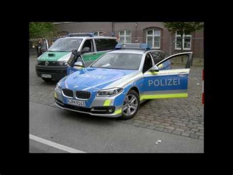 Sportwagenfahrer Ueber Die Polizei by G 20 Hamburg Polizei Autos Aus Ganz Deutschland