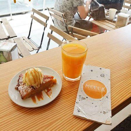 Reserve a table at 3030 ocean restaurant & bar, fort lauderdale on tripadvisor: MOCCA THE COFFEE SHOP, Coimbra - Restaurant Reviews, Photos & Phone Number - Tripadvisor