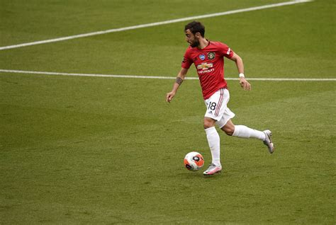 Manchester United vs. Crystal Palace FREE LIVE STREAM (9 ...
