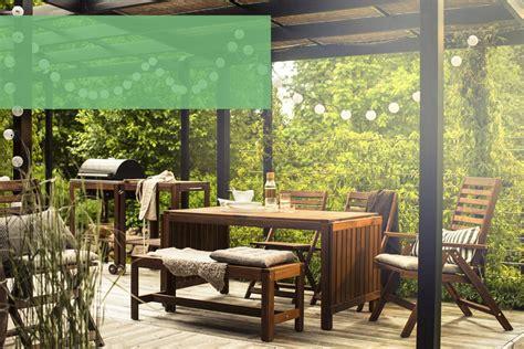 Ikea Sitzkissen Outdoor by Sitzkissen Ikea Outdoor Design Sitzkissen Summer 40x40cm