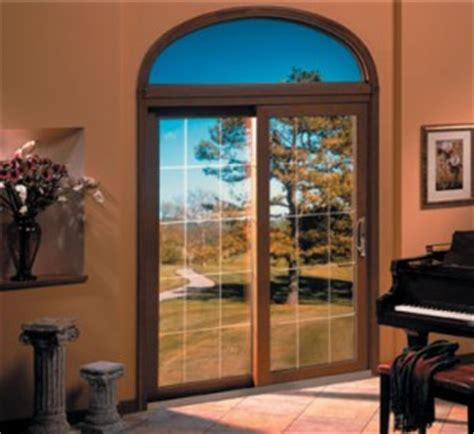 sliding patio doors indianapolis vinyl patio door