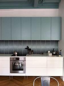 Graue Fliesen Küche : marokkanische fliesen das gewisse etwas in ihrem wohnung design interieurdesign ~ Eleganceandgraceweddings.com Haus und Dekorationen