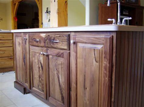 black walnut kitchen cabinets black walnut kitchen cabinets trendyexaminer 4763