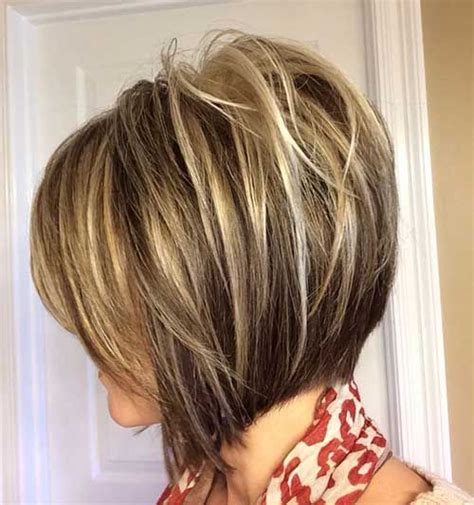 20 Inverted Bob Haircuts http://www short haircut com/20
