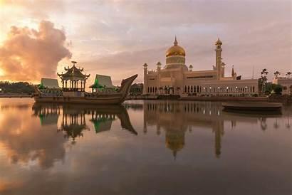 Brunei Vedere Cosa Nel Virgin