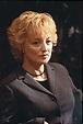 Ellen McElduff - Age, Bio, Faces and Birthday