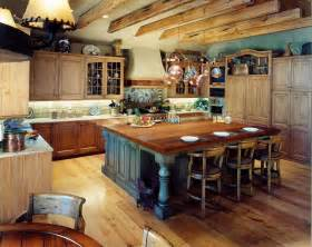 awesome kitchen islands awesome kitchen island rustic combined with classic styled