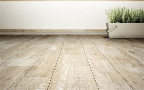 maderia porcelain wood tiles iris ceramica uk suppliers