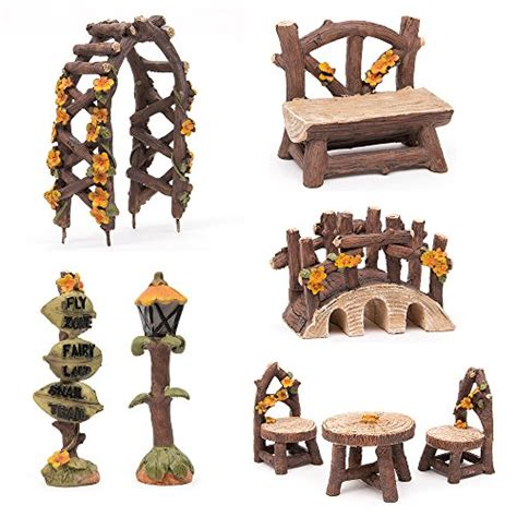 31787 made order furniture original how to make a garden step by step tutorial rhythms