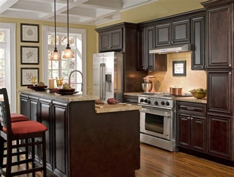 Used Kitchen Cabinets Denver  Home Furniture Design