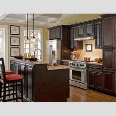 Used Kitchen Cabinets Denver  Home Furniture Design