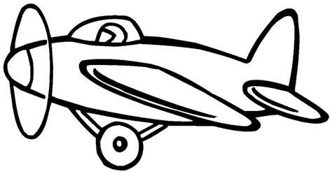 Free Transportation Graphics, Download Free Clip Art, Free