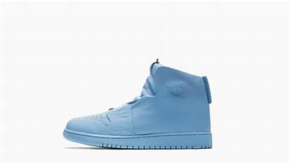 Nike Sneakers Demand App Sneakrs Latest Help