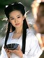 リウ・イーフェイ(劉亦菲) | 女優、中国、女優さん