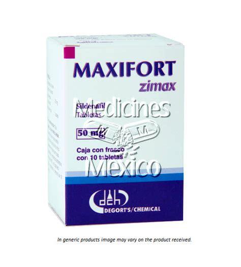 viagra sildenafil generic 50 mg 10 tabs erectile