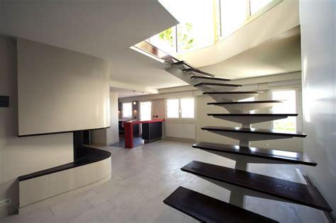 duplex moderne edifice architecte et architecte d int 233 rieur 13edifice architecte et