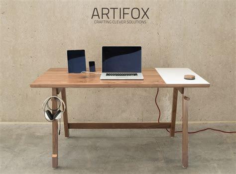 macbook bureau bureau design mac