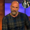 All About Graham McTavish's Family Life; Surrounded By ...
