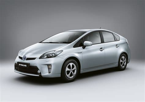toyota mtr jq talks toyota motor launched new hybrids new prius and