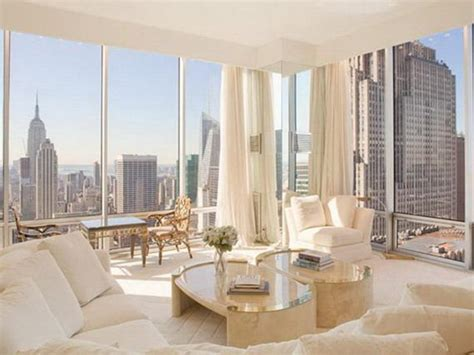 641 fifth avenue rentals olympic tower apartments for