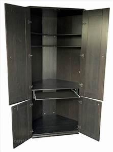 Armoire Basse Ikea : inspiration bois cuisine ~ Teatrodelosmanantiales.com Idées de Décoration