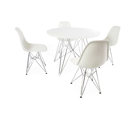 chaise dsr best eiffel table u dsr chairs inspired by designs