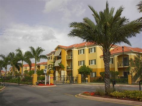palm garden apartments palenzuela hevia design inc portfolio