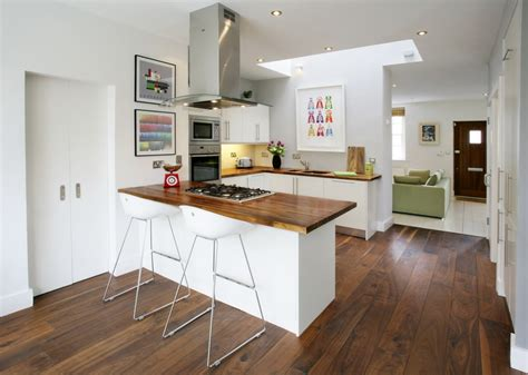 home interior designer home decoration design modern home interior design and interior design ideas