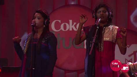 Hitesh Sonik Feat Jyoti Nooran & Sultana