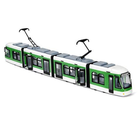 chambre reine des neiges tramway la grande récré vente de jouets et jeux 50