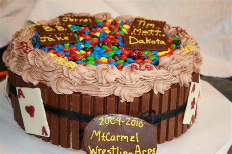 candy bar cake cake decorating community cakes we bake