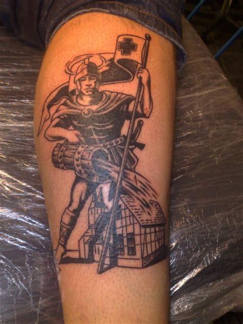 suchergebnisse fuer florian tattoos tattoo bewertungde