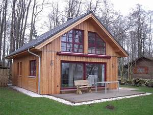 Holz Fertighäuser Preise. fertighaus holz schlusselfertig. fertigh ...