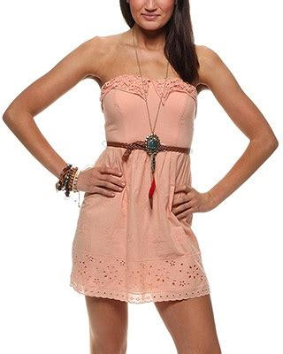2014 Country Style Summer Collection  Trendy Ladies Clothes