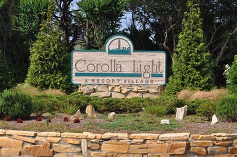 corolla light resort corolla light resort vacation home rentals atlantic