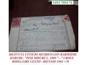Ufficio Metrico by Bilancia Da Tavolo Omologata Ufficio Metrico Posot Class