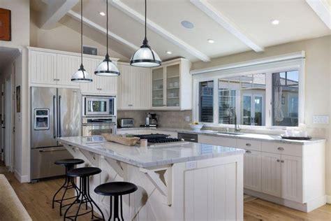 beautiful small kitchen ideas pictures  shape kitchen layout kitchen layouts