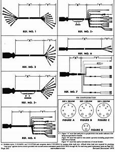 50 Hp Wiring Diagram On Wiring Harness 1970 Mercury 115 Hp Outboard  Hp Mercury Outboard Wiring Diagram on 90 hp force outboard motor, johnson outboard tilt trim wiring diagram, 1988 mercury outboard wiring diagram, yamaha outboard wiring diagram, outboard engine wiring diagram, mercury outboard tach wiring diagram, mercury mariner wiring diagram, 1985 mercury outboard wiring diagram, 9.9 mercury outboard parts diagram, 90 hp 4 stroke mercury lower unit diagram, mercury 70 hp wiring diagram, mercury outboard ignition switch wiring diagram, 1997 mercury outboard wiring diagram, 90 hp mercury outboard engine, 90 hp mariner outboard, mercury 500 outboard wiring diagram, 90 hp force outboard diagram, 90 hp mercury outboard flywheel, 90 hp johnson wiring diagram, mercury outboard control wiring diagram,