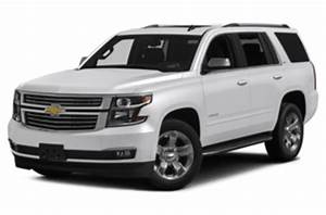 2016 chevrolet tahoe ls 4x2 buyers guide details and With 2016 chevy tahoe invoice price