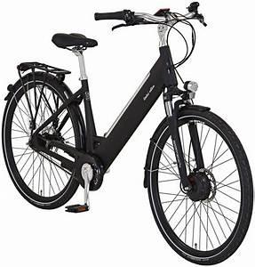Handyhalterung Fahrrad Mit Ladefunktion : prophete e bike city edition 110 jahre 28 zoll 7 gang ~ Jslefanu.com Haus und Dekorationen