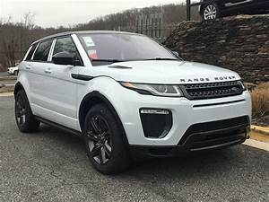 Land Rover Evoque 2018 : new 2018 land rover range rover evoque 5 door se premium suv in annapolis l18081 land rover ~ Medecine-chirurgie-esthetiques.com Avis de Voitures