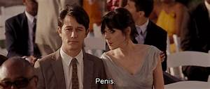 Zooey Deschanel Friends GIF - Find & Share on GIPHY