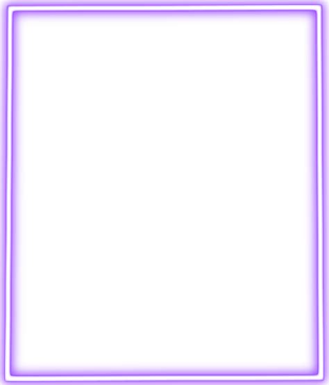 marcosframes lights png  luz