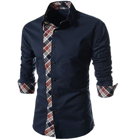 mens designer dress shirts mens designer dress shirts brands