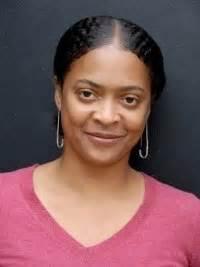 haiti literature danielle legros georges bostons poet laureate
