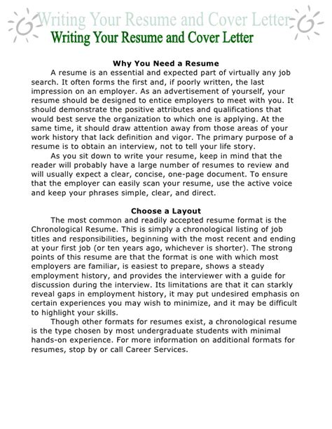 Do S And Don Ts Of Resume Cover Letters by Dos And Don Ts Of Writing A Cover Letter Covering Letter