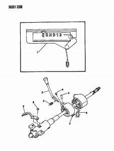 1999 Oldsmobile Silhouette Repair Manual