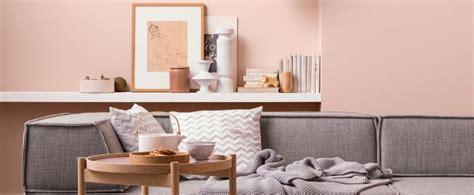 schlafzimmer ideen wandgestaltung mehrfarbig wandfarben wohnzimmer wandfarbe schoener wohnen naturell