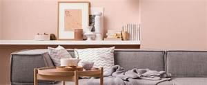 Schöner Wohnen Naturell : welt der farben farbe mischen farbenlehre bedeutung living at home ~ Orissabook.com Haus und Dekorationen